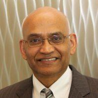 Dr. Krishna Pattipati